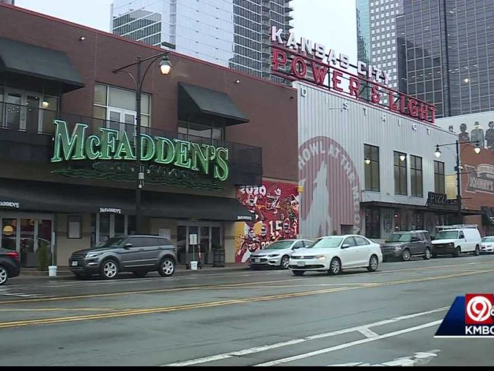 KC businesses write open letter to Metro leaders on how to address pandemic in the weeks, months ahead