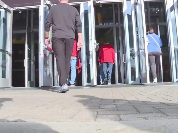 Kansas City businesses ready to welcome back fans for Big 12 Tournament | FOX 4 Kansas City WDAF-TV