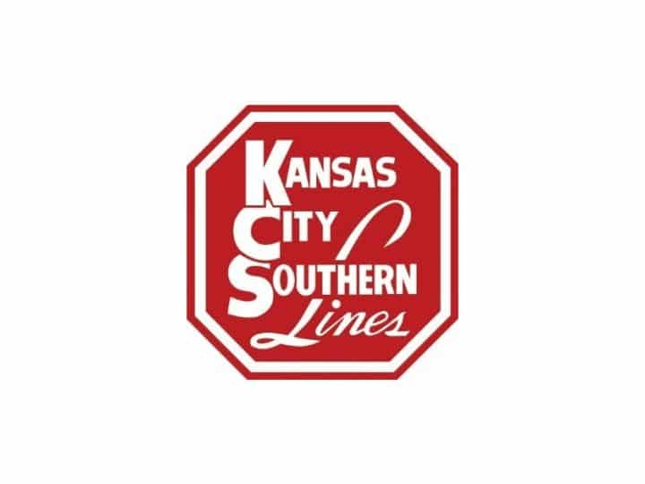 Canadian Pacific and Kansas City Southern Agree to Combine to Create the First U.S.-Mexico-Canada Rail Network