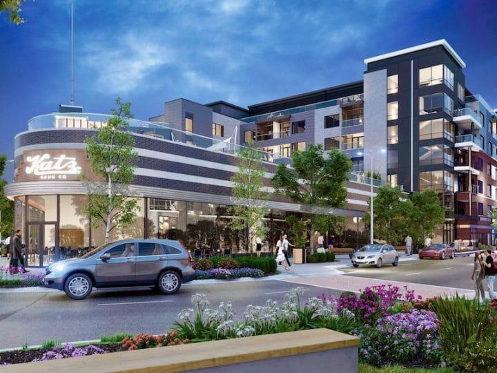 Katz Proposal Purrs Past Plan Commission – CitySceneKC