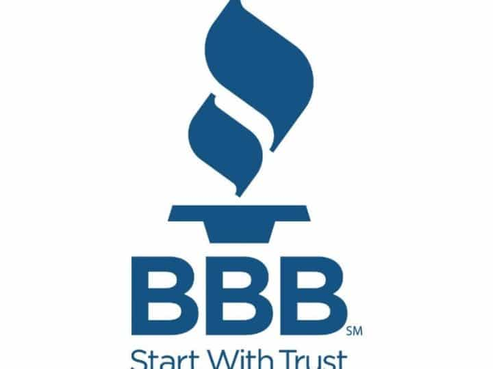 Better Business Bureau of Greater Kansas City offers tips for hiring contractors