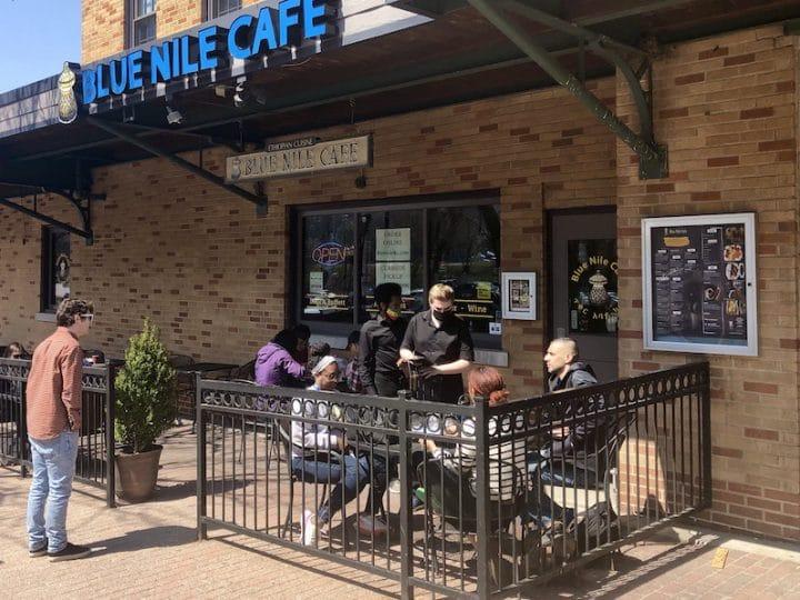 Global Table Fundraiser Includes Two City Market Restaurants – CitySceneKC