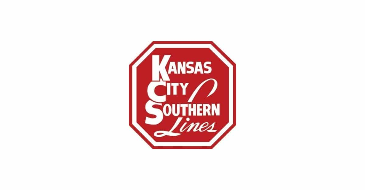 Canadian Pacific, Kansas City Southern Receive Widespread Support for Creating First U.S.-Mexico-Canada Rail Network
