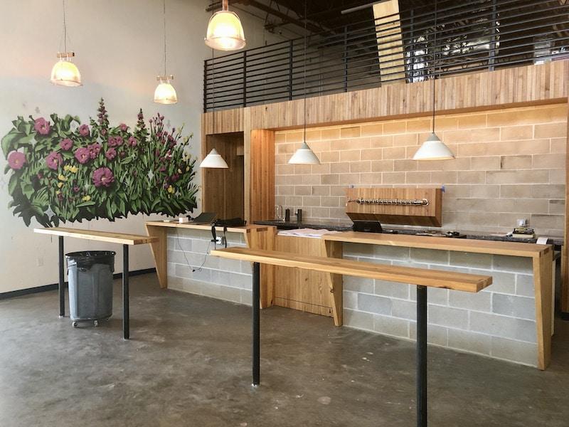 Torn Label Opening 'Public House,' Tripling Size, Adding Food – CitySceneKC