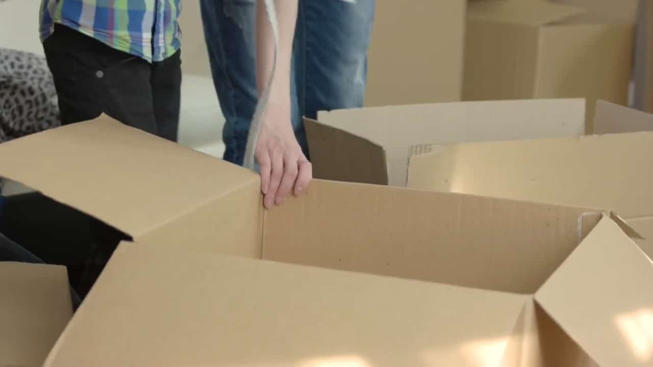 More come forward after report of moving company scam in Kansas City