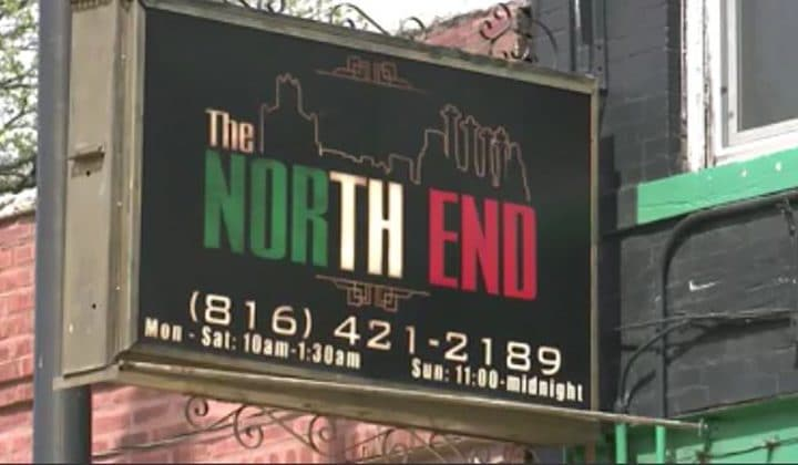 Kansas City neighborhood pushing back as business owner tries to bring back troubled bar