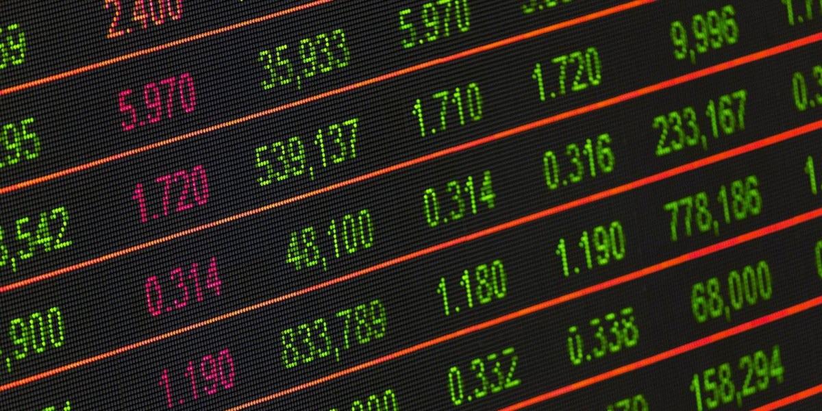 U.S. stocks slip, J&J, Kansas City Southern in focus