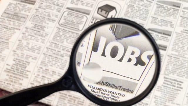 Colorado-based TTEC Holdings to create 450 jobs in Kansas City area