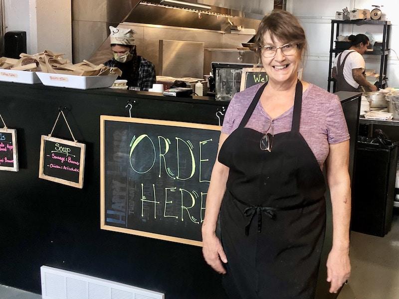 Daily Kitchen Brings 'Healthy Deli' to City Market – CitySceneKC