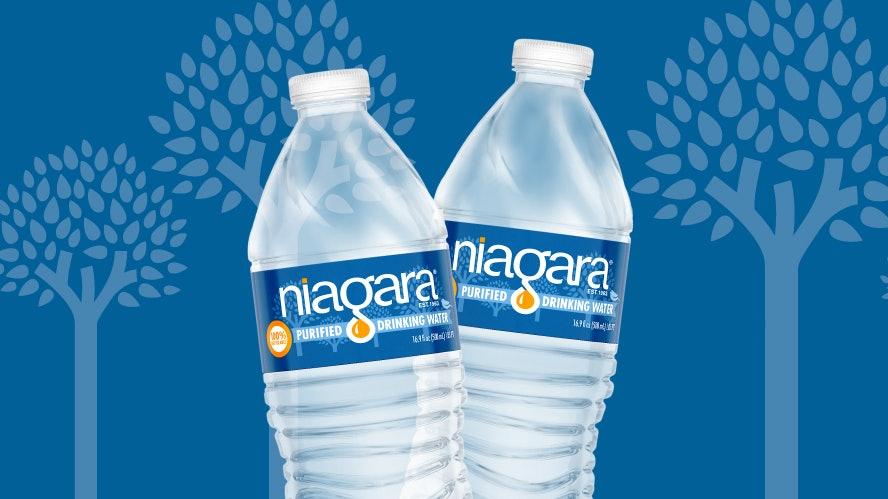 Niagara Bottling Adding $156M Kansas City Plant, 100 Jobs