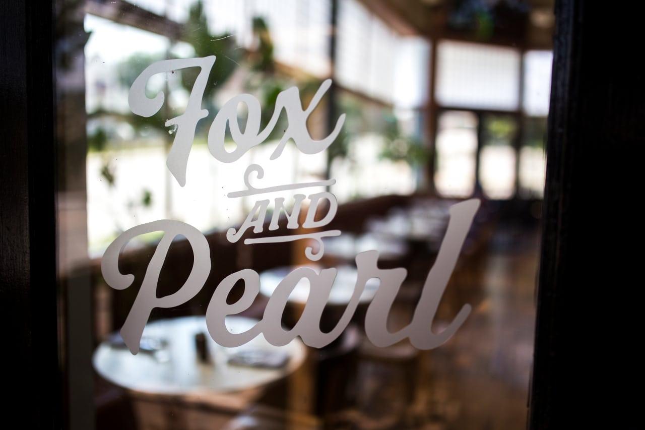 Food blog Eater names 26 essential Kansas City restaurants