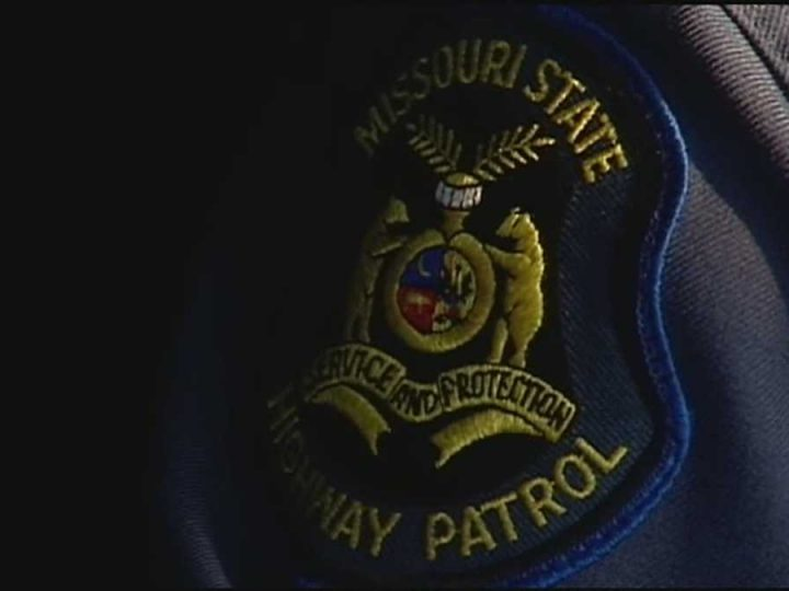 Body of missing swimmer recovered from Tarsney Lake in Jackson County