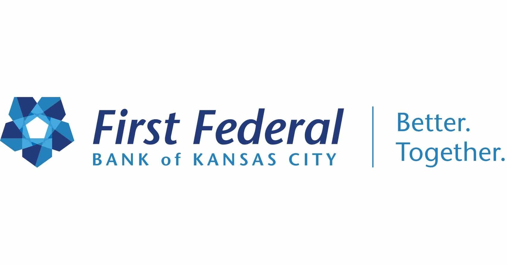 First Federal Bank of Kansas City Joins with Narmi to Deliver World Class Digital Banking and Account Opening Experience