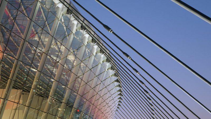 KC Global Design Bolsters Online Presence with New Website