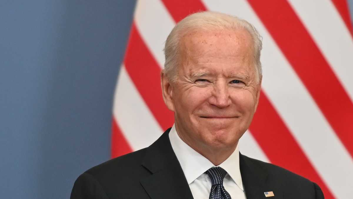 Presidents Biden, Putin prepare for highly anticipated summit