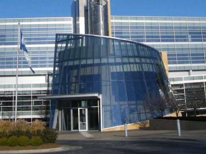 Cerner confirms layoffs in Kansas City as part of 'company transformation'
