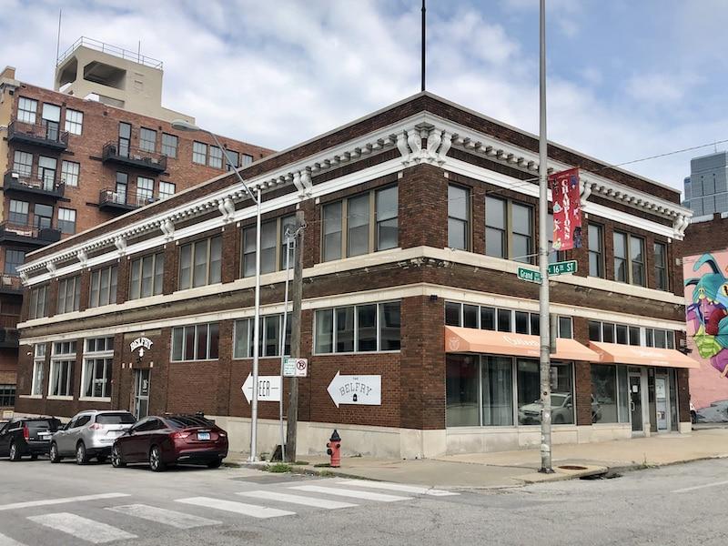 RiNo Charges Crossroads, Denver Developer Partnering on Gastro Pub and Pool Hall – CitySceneKC