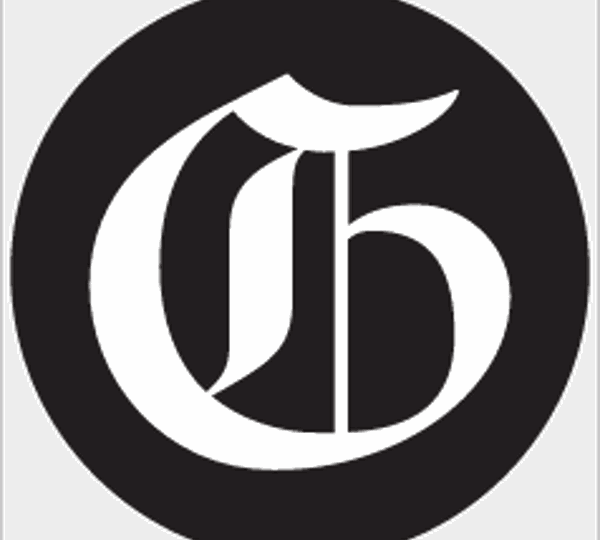Blues, Blackhawks bringing NHL preseason hockey back to Kansas City | Business
