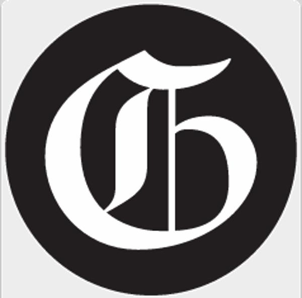 Blues, Blackhawks bringing NHL preseason hockey back to Kansas City   Business