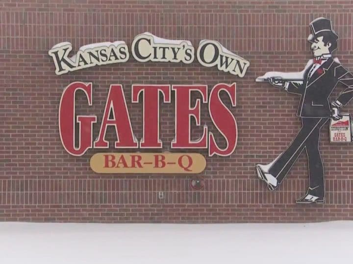 Dozens of Kansas City eateries participating in Black Restaurant Week
