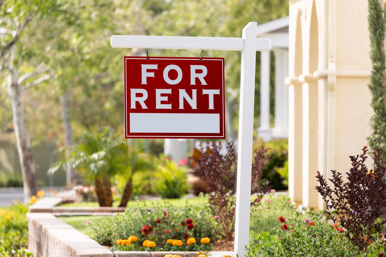 Shawnee among best cities to rent luxury apartments for a deal: study