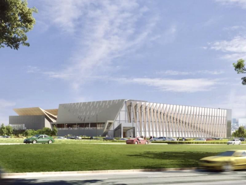 City Council Deals in $40M Casino KC Redevelopment – CitySceneKC