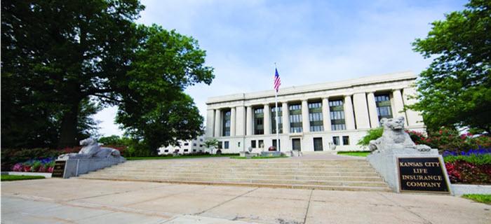 Kansas City Life Declares Quarterly Dividend