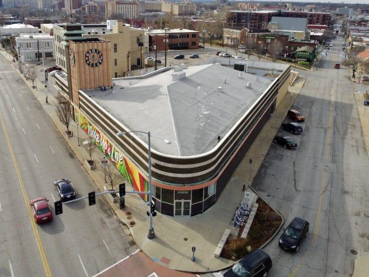 Katz Owner Seeks Demo Permit After Redevelopment Plan Denied – CitySceneKC