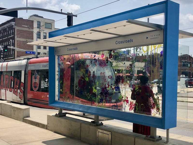 Art in the Loop Adds Live Music to Streetcar Stops This Summer – CitySceneKC