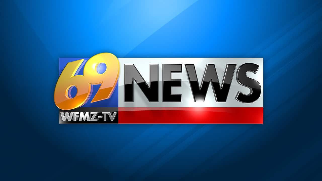 Niagara Bottling Selects Kansas City for $156M Manufacturing Operation   News