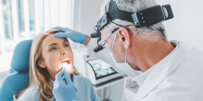 Covid Sore Throat vs Tonsillitis