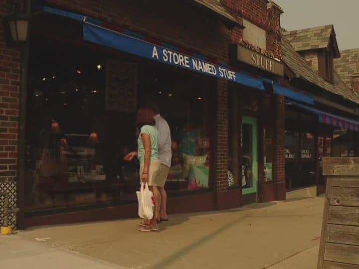 Kansas City mask mandate worries small businesses