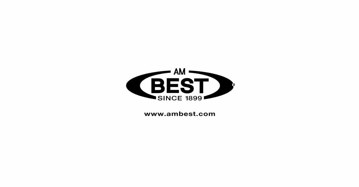 AM Best Downgrades Credit Ratings of Kansas City Life Insurance Company and Its Subsidiaries