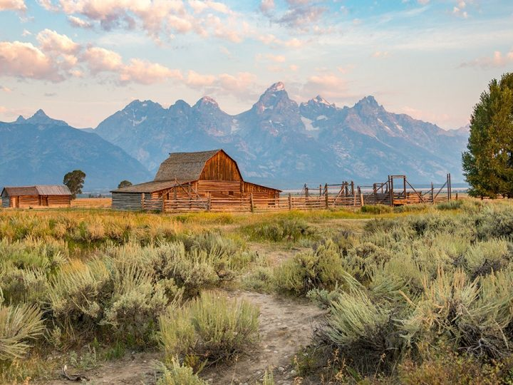 Fed's Jackson Hole Symposium: What you need to know