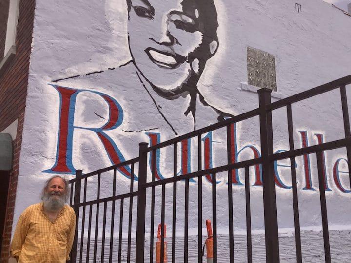 Developer Bringing 'Ruthelle's' Back to 18th & Vine – CitySceneKC