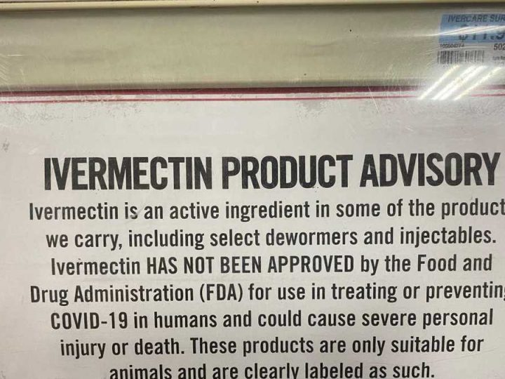 Have questions about Ivermectin? Experts have answers