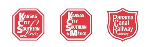 Kansas City Southern Adjourns Special Meeting of Stockholders until September 24, 2021