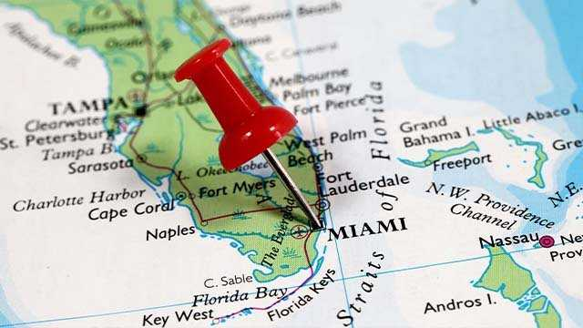 15 Miami-Dade educators die from COVID-19 in 10 days