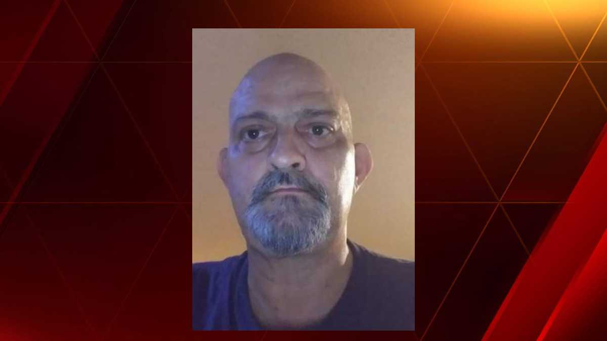 Liberty police ask for help finding Mike Parks, 56
