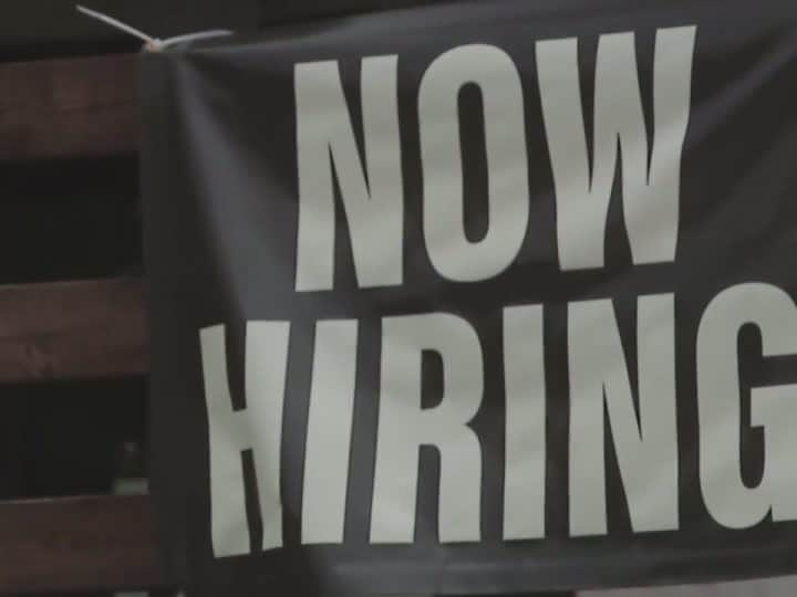 Hiring problems persist for Kansas City businesses on Labor Day